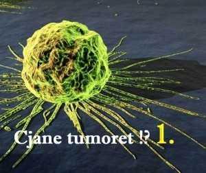 tumoret