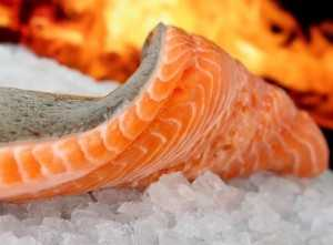 arrat peshku