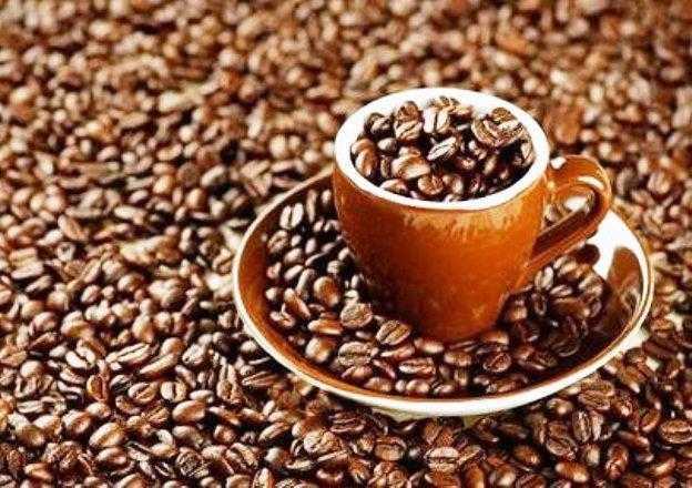 Të mirat dhe të këqijat e kafes