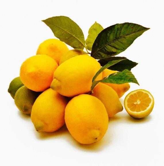 limoni-kimioterapia.jpg
