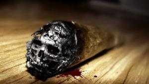 cigare,mjeksiaislame