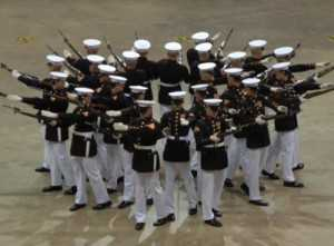 Marinsi