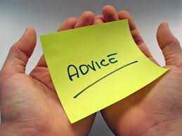 advice floke