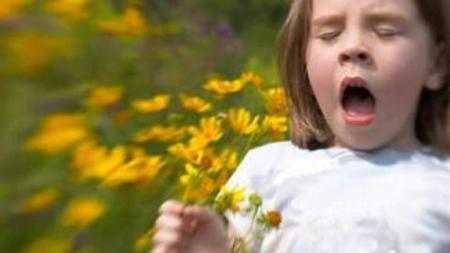 alergjia,semundje,mjeksiaislame