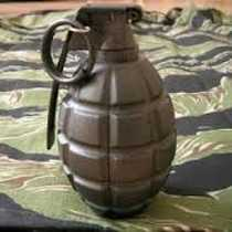 bomba leposavic