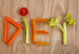diet sunet