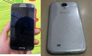 galaxy-s4-chinese-leak-2