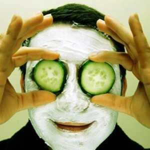 maske per recete