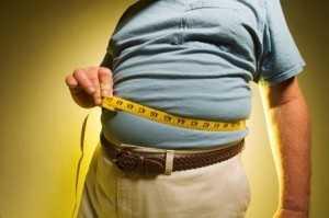 mbipesha