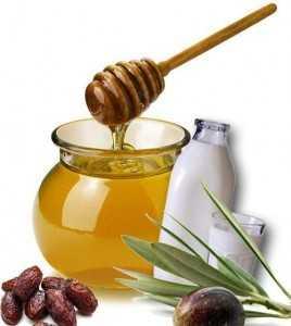mjalti bakteriet