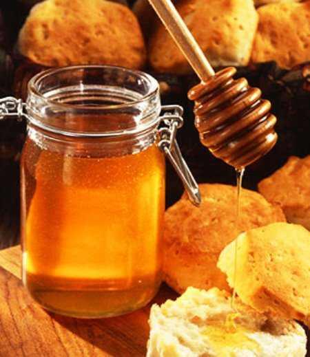 mjalti me efikas