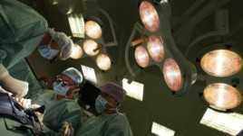 mjeket mjeksiaislame