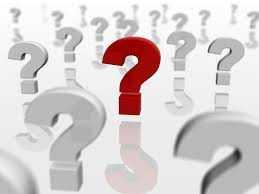 pyetje per hoxhen