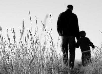 rrefimet e nje babai