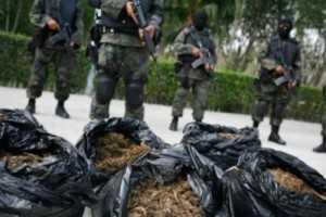 shqiperia droga