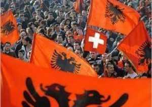 shqiperia zvicra