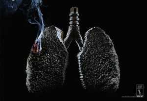 smoking stop