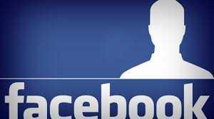 facebook l