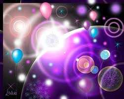 horoskopi universi