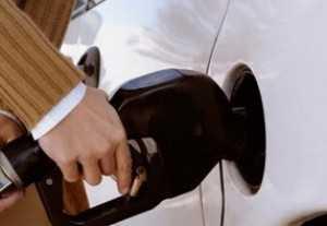 karburanti