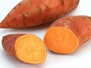 patate e embela