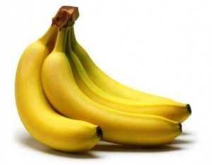 banane pije freskuese