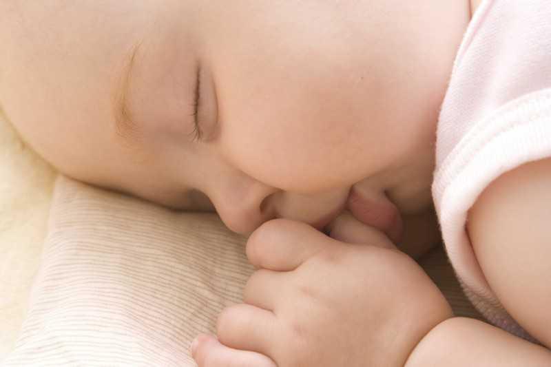 enderrat ne gjum