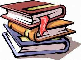 librat studenti