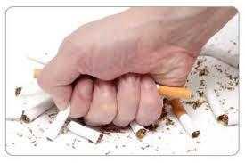 mundesi per lenien e cigares