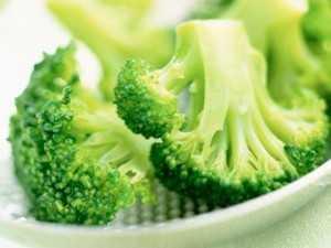 brokuli