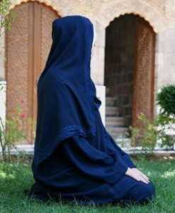 motra ne Ramazan