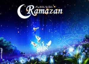ramazan keshilla