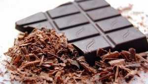 cokolata_e_zeze_504584