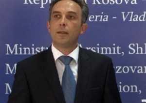 diaspora shqip