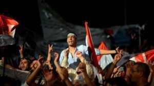 egjipt