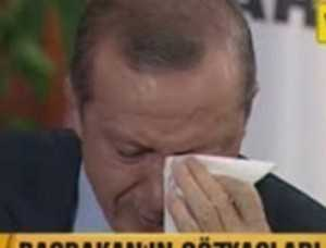 erdogan qan