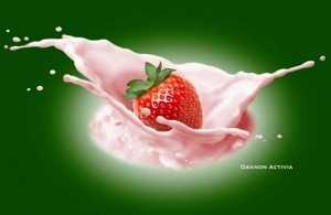 jogurti