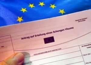kosovaret emigrimi