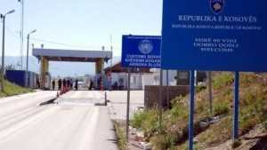 marveshja kosove serbi