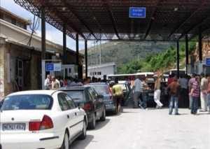 pala shqiptare