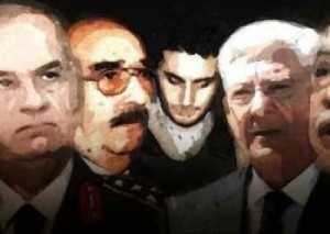 turqia burg te perjetshem