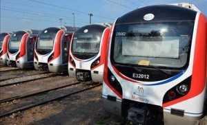 turqia projekti infrastrukturor