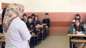 (u130u)mesuese me shami