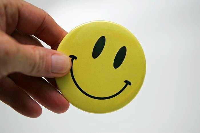 buzeqesh edhe pse
