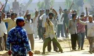 indi muslimanet