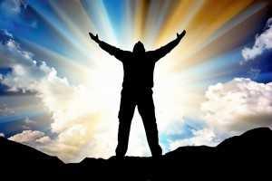 jeta dhe besimi