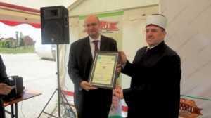 kosova halal institut