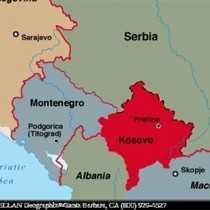 kosova jugosllavia