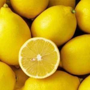 limoni perfitimet