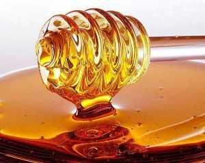 mjalti dhe shendeti